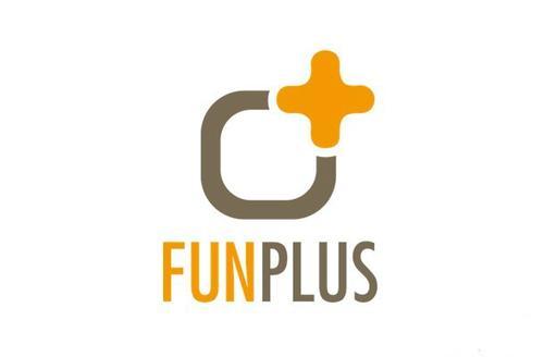 FunPlus趣加再度入围App Annie全球52强
