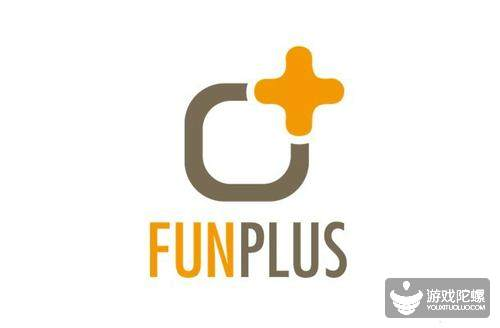 FunPlus趣加再度入围App Annie全球52强 荣膺中国厂商出海收入榜第一