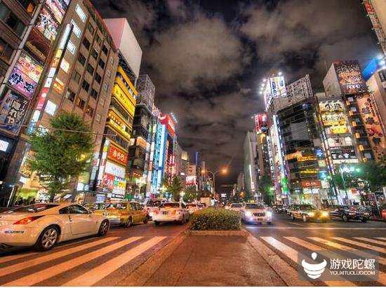日本玩家调研:内置广告可提升游戏体验度