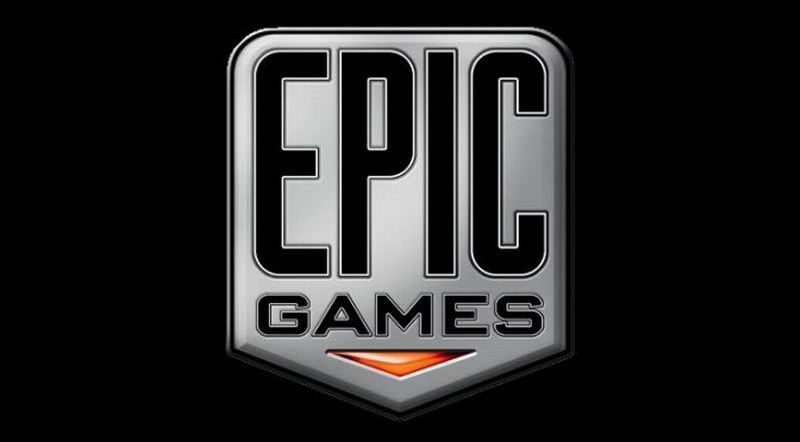 Epic宣布新业务 重新定义游戏发行和代理模式