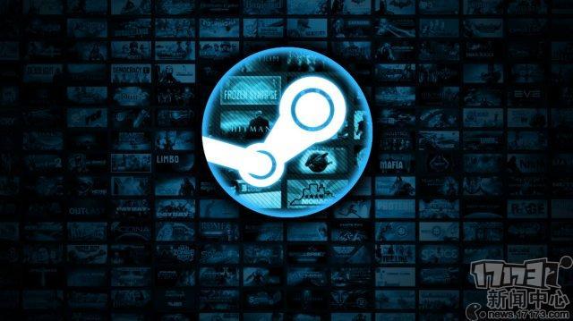 Steam周销量排行榜:《毁灭战士:永恒》卫冕成功 《半条命:Alyx》空降第二