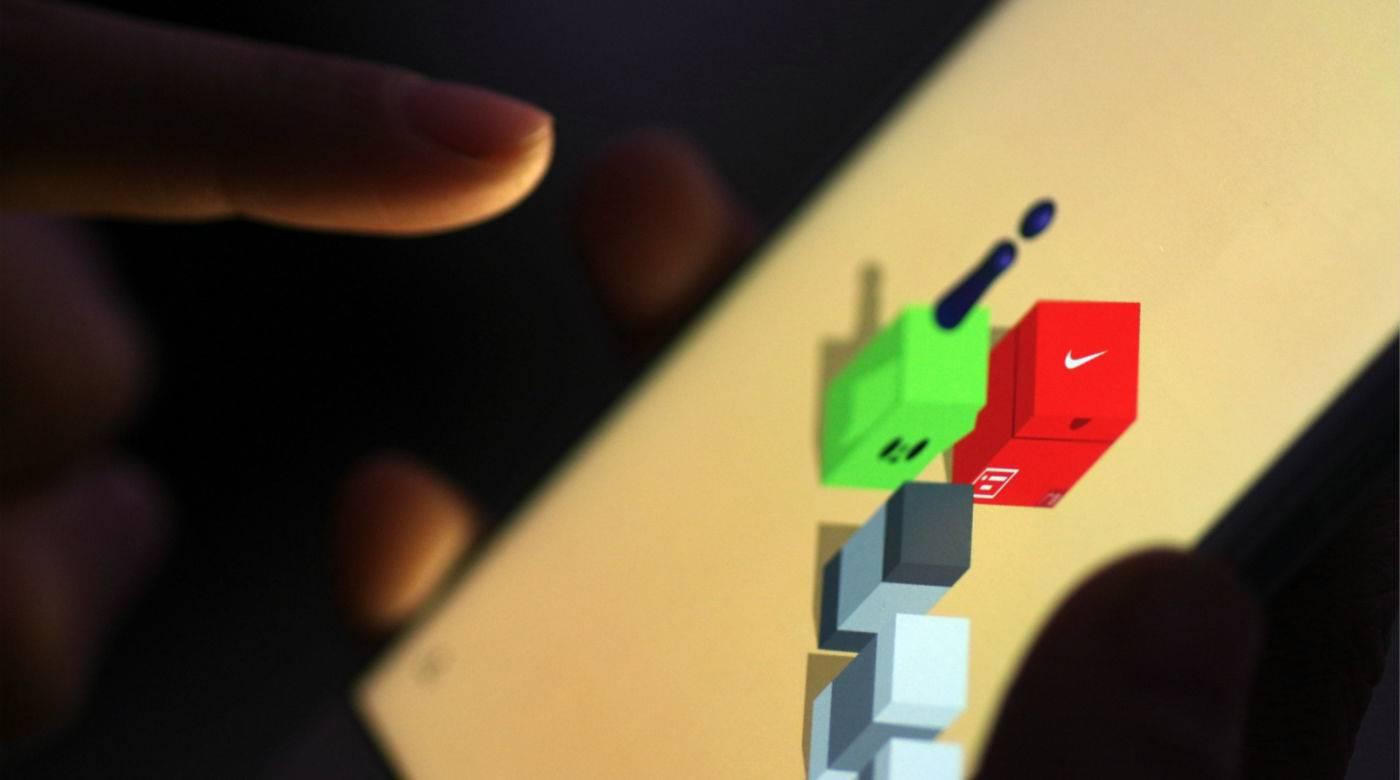 微信小游戏接入健康系统,未满16周岁单次充值不得超过50元