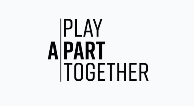 世卫组织发起活动鼓励人们在家游戏,暴雪、拳头等厂商响应