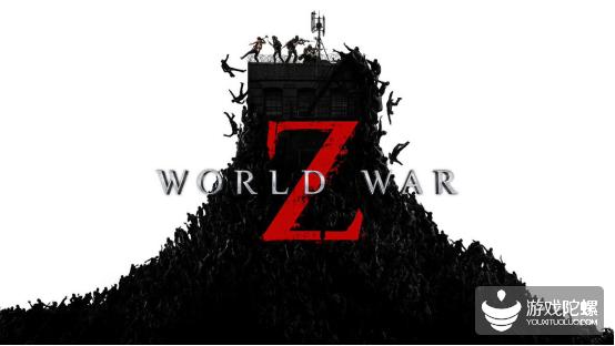 迅游带来《僵尸世界大战》新手入门玩法攻略