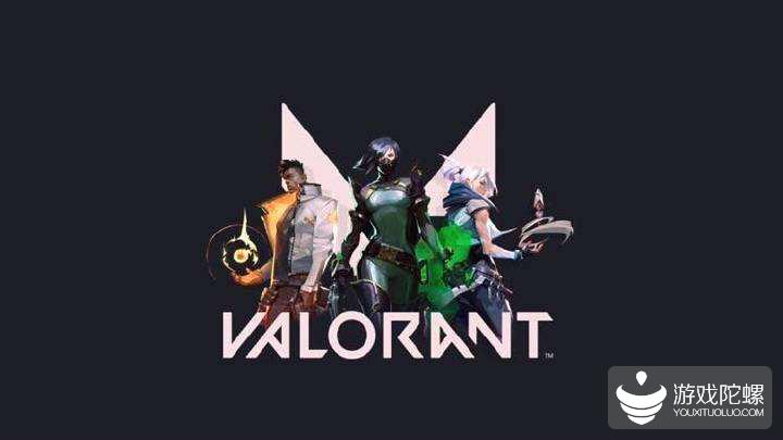 《Valorant》即将开启封测,迅游率先支持加速
