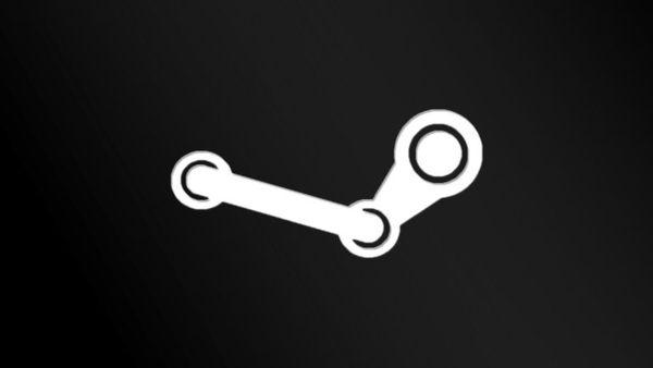 Steam同时在线人数再破纪录 峰值破2400万大关