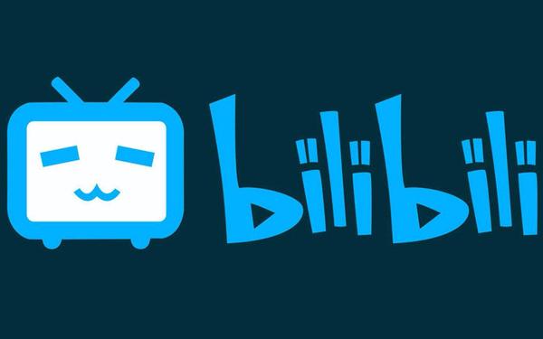 B站获索尼4亿美元战略投资,双方将在移动游戏等领域展开合作