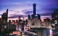 北京市发布全国文化中心建设15年规划:未来将建网络游戏之都