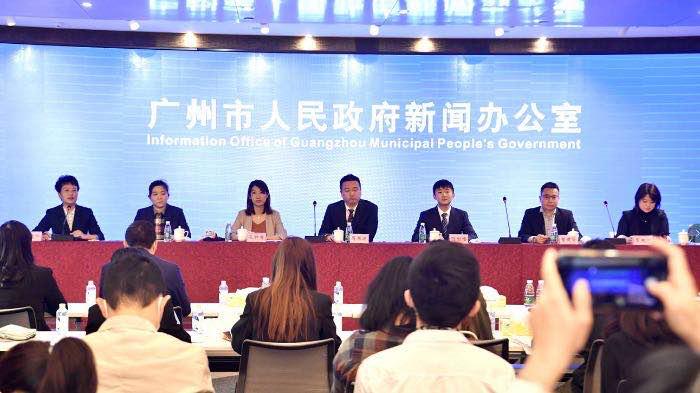 2020年广东游戏产业仍延续高发展态势,Q1主要游戏企业业绩增速将上调10%