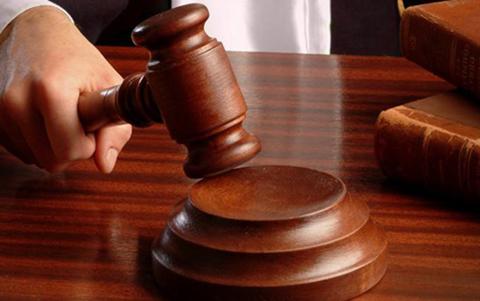 重磅!广东省高级人民法院发布《关于网络游戏知识产权民事纠纷案件的审判指引(试行)》