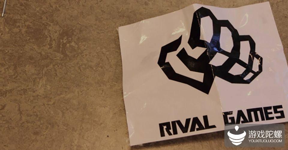 《异形:断电》开发商Rival Games倒闭