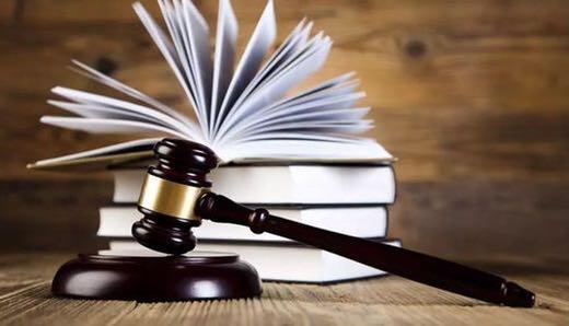 江苏消保委:Q1受理未成年网游投诉425件,年龄小至3岁