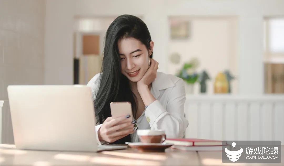 韩国Q1手游市场:收入榜前10,国产手游4款,莉莉丝占2