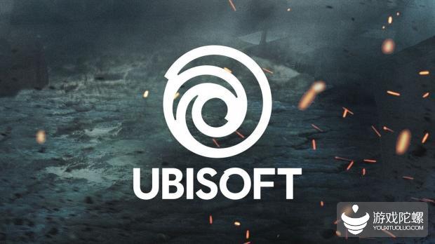 育碧宣布降低游戏下载速度?不用担心, 迅游支持加速