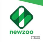Newzoo:疫情隔离期间,全世界的玩家们都在玩什么和看什么