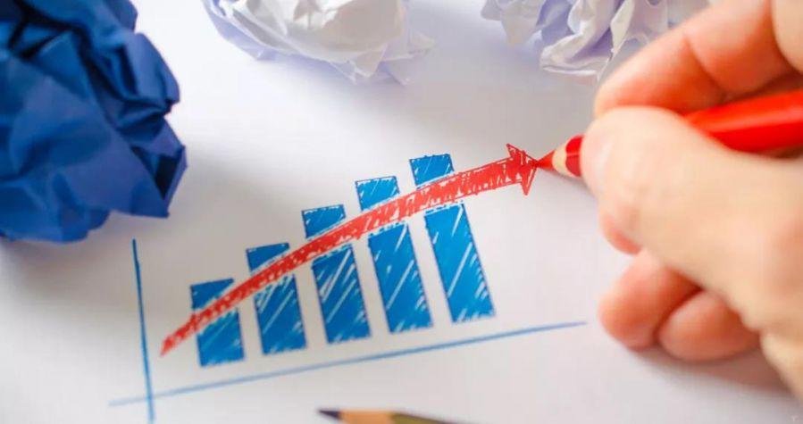 疫情期间中国游戏海外收入持续增长,韩国市场流水同比增幅超5成