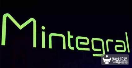 合作升级:Mintegral与ironSource聚合合作现已支持应用内竞价模式
