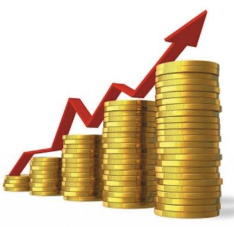 四九游2019年营收超13亿元,天舟文化投资再见成效