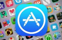 4月App Store下架超7000款手游,App内购买项目审核力度加大
