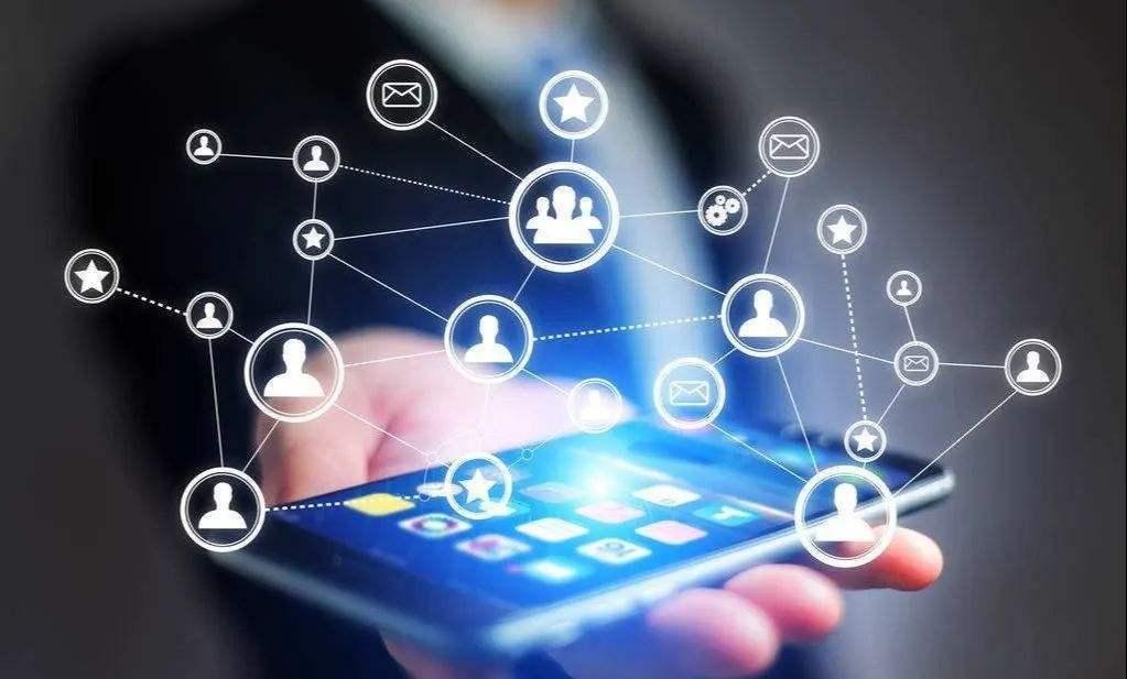 CNNIC发布《2019年全国未成年人互联网使用情况研究报告》