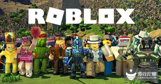 世界最大在线沙盒《Roblox》遭黑客攻击
