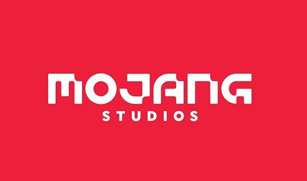 《我的世界》开发商更名为 Mojang Studios