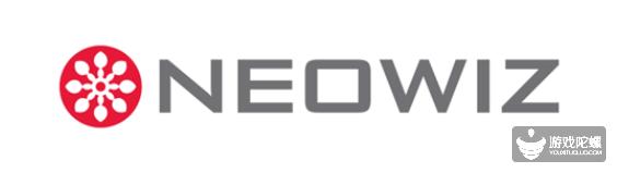 韩国多家本土厂商发布Q1财报,NCsoft借《天堂2M》领跑