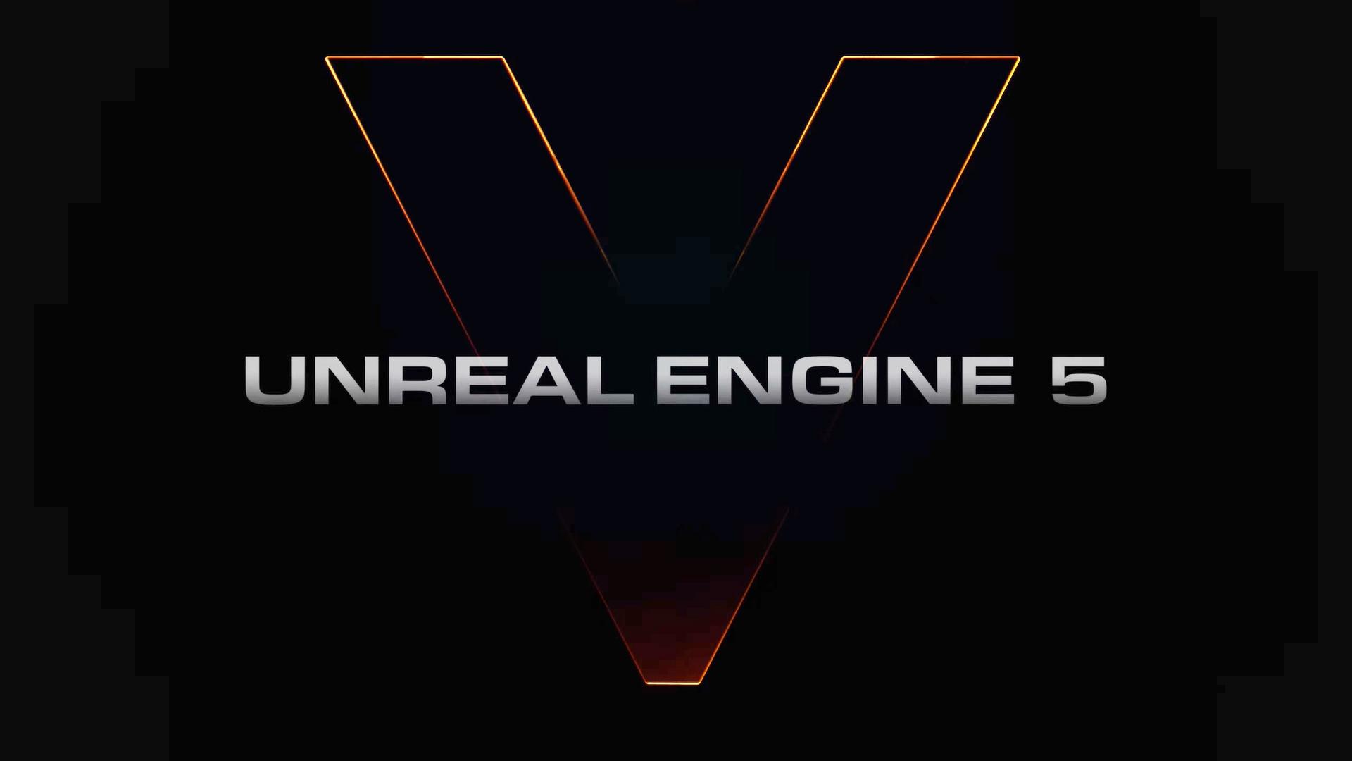 《废土3》开发商:下一个作品将使用虚幻引擎5