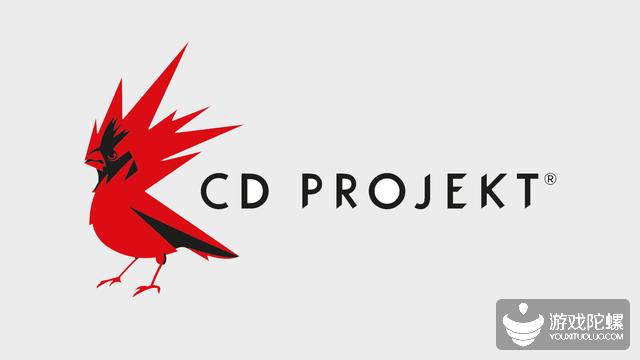 CDPR成为欧洲最大游戏厂商,超越育碧