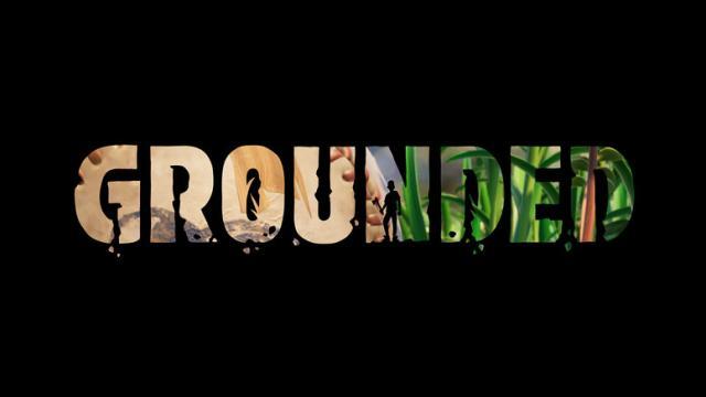 黑曜石《Grounded》6月9日试玩开启