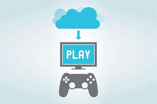 进退两难的云游戏平台