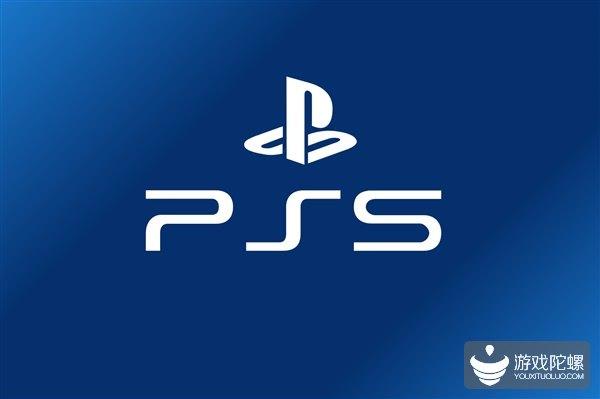 索尼PS5发布会将于6月12日举行