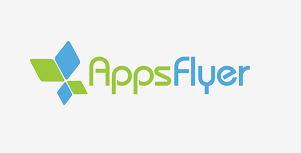 AppsFlyer 携手 Facebook Audience Network 推出业内广告系列层级应用内广告衡量方案
