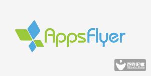 AppsFlyer 携手 Facebook Audience Network 推出业内首个广告系列层级应用内广告衡量方案