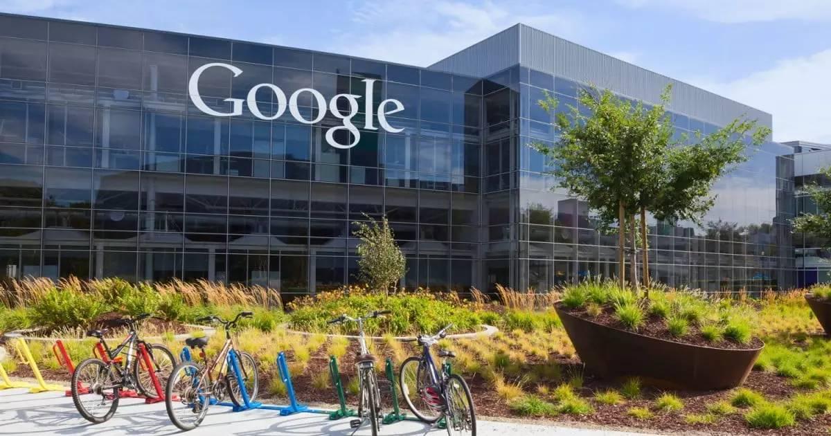 谷歌侵害用户隐私,遭到诉讼要求索赔50亿美元