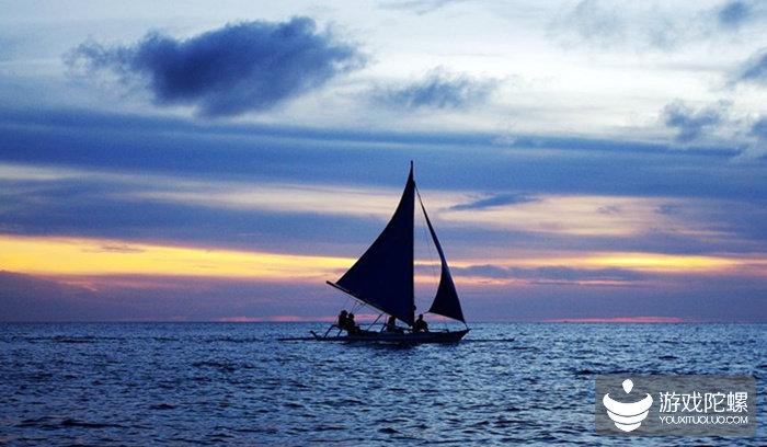 2020下半年出海机会点:海外收入有保障的国家更关键