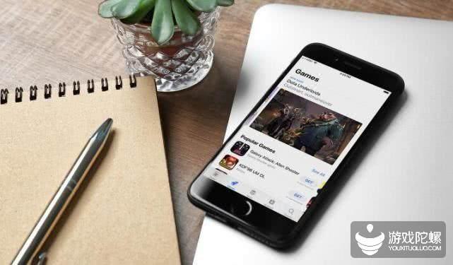 2020年5月中国手游发行商全球 App Store 和 Google Play 收入排行榜