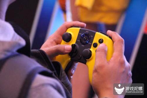 Niko Partners 发布关于中国游戏主机市场未来五年的分析报告