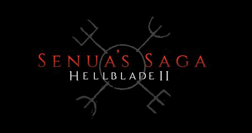 微软:《地狱之刃2:塞娜的献祭》将采用虚幻5引擎打造
