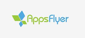 AppsFlyer 发布 Zero 套餐,为企业提供终身免费的营销工具与 API