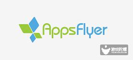 AppsFlyer 发布 Zero 套餐,为企业提供终身免费的营销工具与 API,最大化自有媒体价值