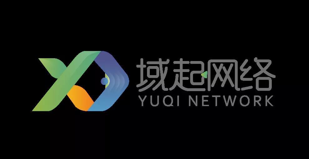 【陀螺直聘】上海域起诚聘:程序、美术、发行、运营等职位