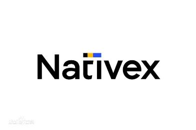 Nativex:超休闲游戏出海迎来巨大机遇,厂商如何扬帆起航?