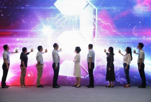 """重庆游戏服务专门委员会成立 成渝游戏驶入合作发展""""快车道"""""""