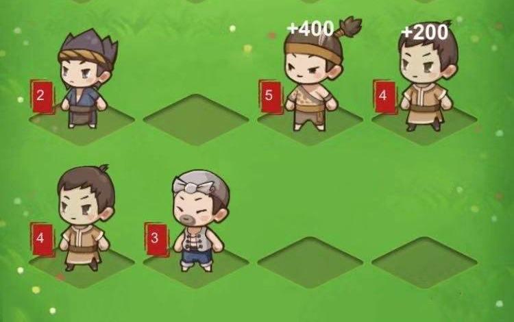 现在做小游戏到底有多难?