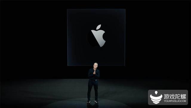 WWDC 2020:Apple定制芯片登场,ARM版Mac带来平台新构架