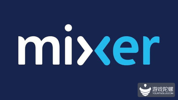 微软Mixer游戏流媒体平台将于7月22日关闭
