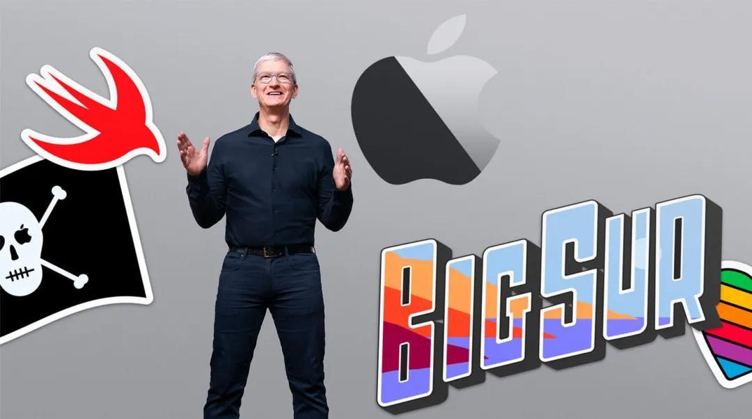 苹果股价再创新高,市值达 1.56 万亿美元