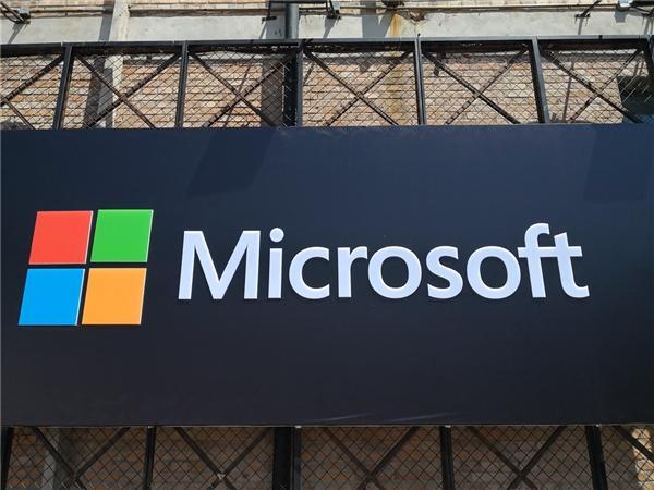 微软回应永久关闭实体直营店:中国市场保持正常营运