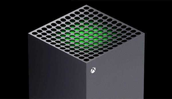 外媒:低配版次世代Xbox主机与高配版有相同CPU性能